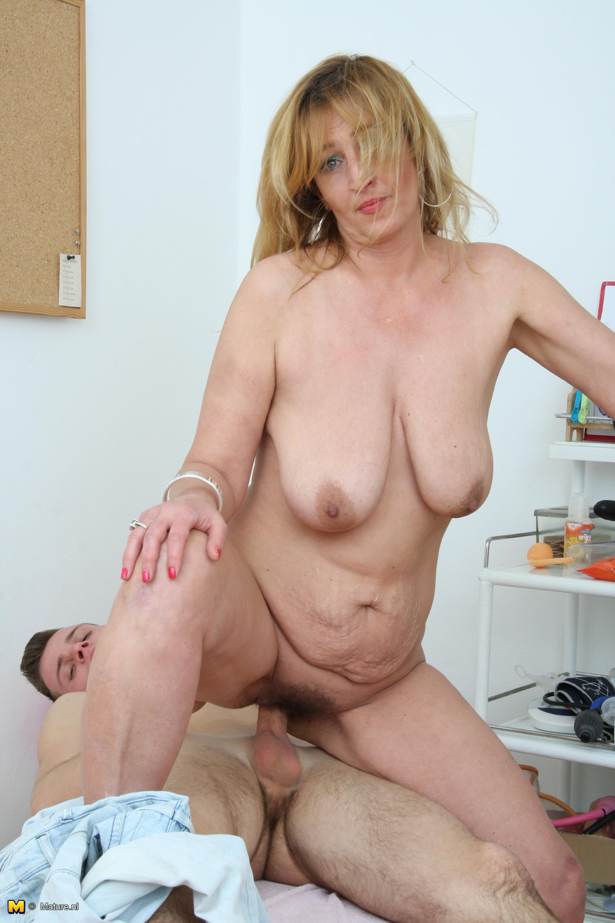 Click here to see more at Mature NL! Click here to see more at Mature ...