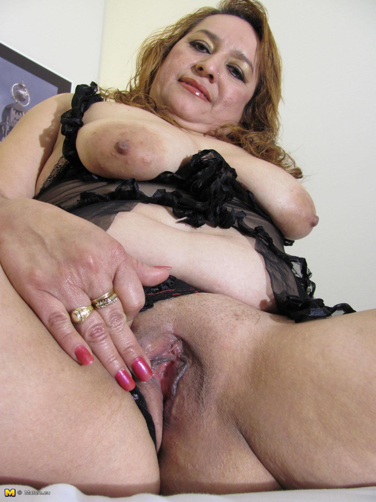 Секс толстые нок фото 557-799
