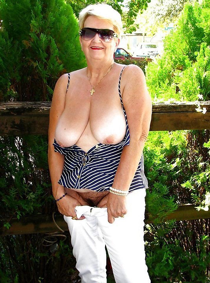 Bree williamson bikini